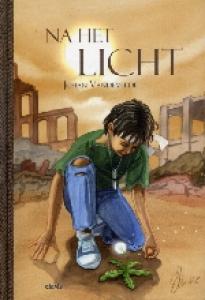 Na het licht 1: Na het licht