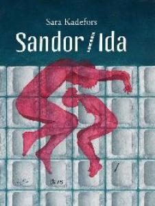 SANDOR IDA