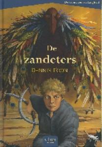 ZANDETERS