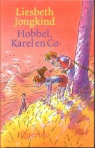 Hobbel, Karel en Co