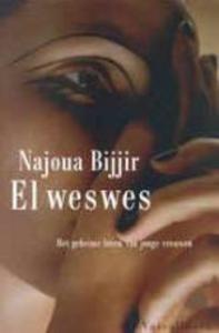 El weswes