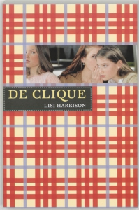 De Clique 1: De Clique