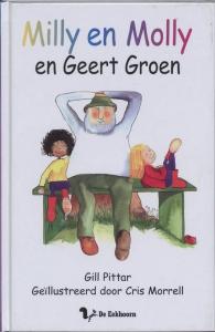 Milly en Molly en Geert Groen