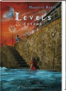 Levels en levens