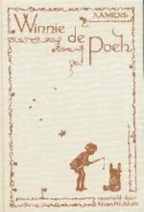 Winnie-De-Poeh