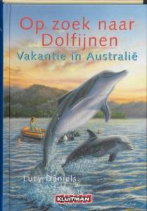Vakantie in Australie