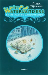 De kleine Caroluscode