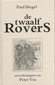 TWAALF ROVERS