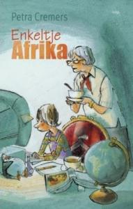Enkeltje Afrika
