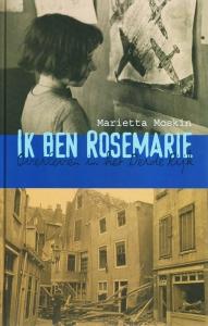 Ik ben Rosemarie