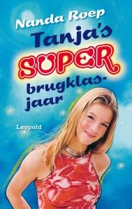 Tanja's super brugklasjaar