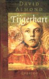 Tijgerhart