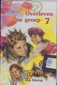 OVERLEVEN IN GROEP 7