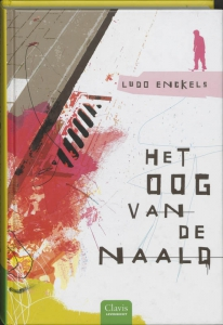 OOG VAN DE NAALD