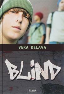 Clavis levensecht Blind