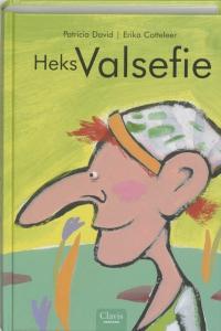 HEKS VALSEFIE