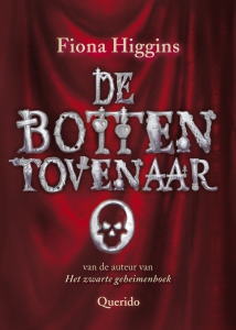 De bottentovenaar
