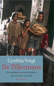 De Tillermans