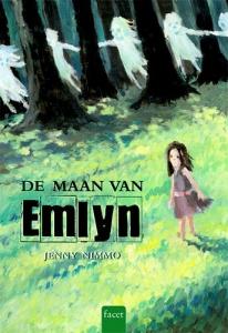 De maan van Emlyn