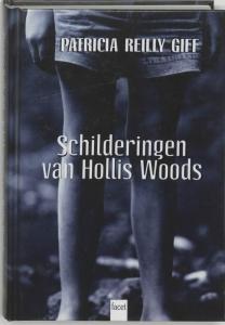 SCHILDERINGEN VAN HOLLIS WOODS