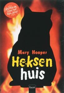HEKSENHUIS