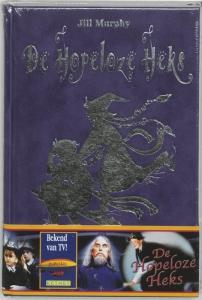 De Hopeloze Heks 1