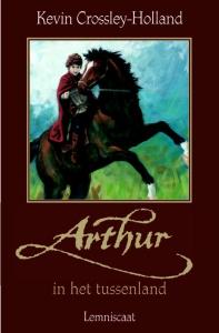 Arthur 2 In het tussenland