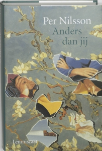 Anders dan jij