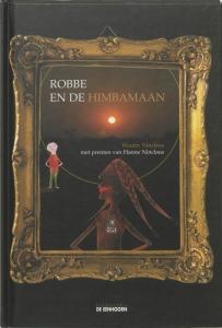 Robbe en de Himbamaan
