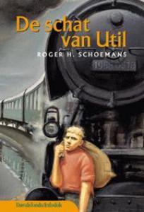 Schat van Util, De