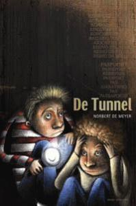 TUNNEL, DE