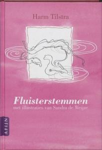 FLUISTERSTEMMEN