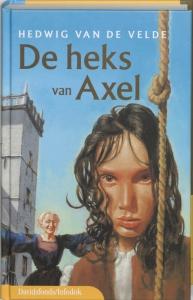 Heks van Axel, De