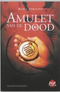 Amulet van de dood