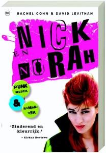 Nick en Norah
