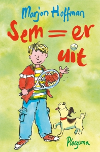 Ploegsma kinder- & jeugdboeken Sem = er uit