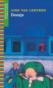 Rainbow jeugd 6: Deesje