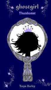 Ghostgirl 2: Thuiskomst