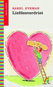Rainbow jeugd Liefdesverdriet