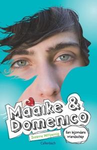 Maaike en Domenico 1