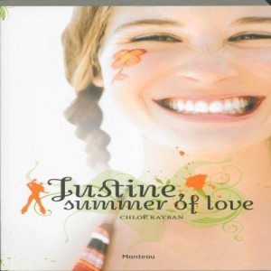 Justine, summer of love