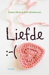 Liefde :-(