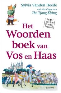Het woordenboek van Vos en Haas