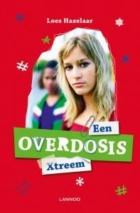 Een overdosis Xtreem