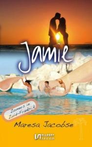 Ellessy jeugd Jamie