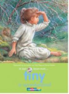 Ik leer lezen met Tiny 23: Tiny in sprookjesland