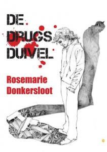 De drugsduivel