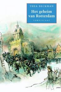 Het geheim van Rotterdam