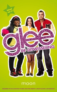 Glee - De uitwisseling