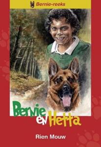 Bernie en Hetta Deel 1